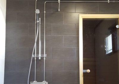 vs-vahinko-kylpyhuone