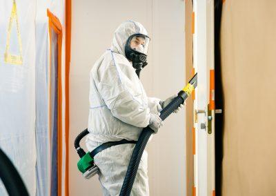 valtuutettu_asbestityo